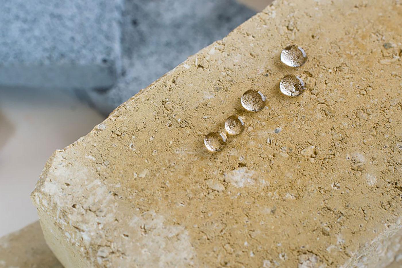 Facade coating, wall coatings, Hereford