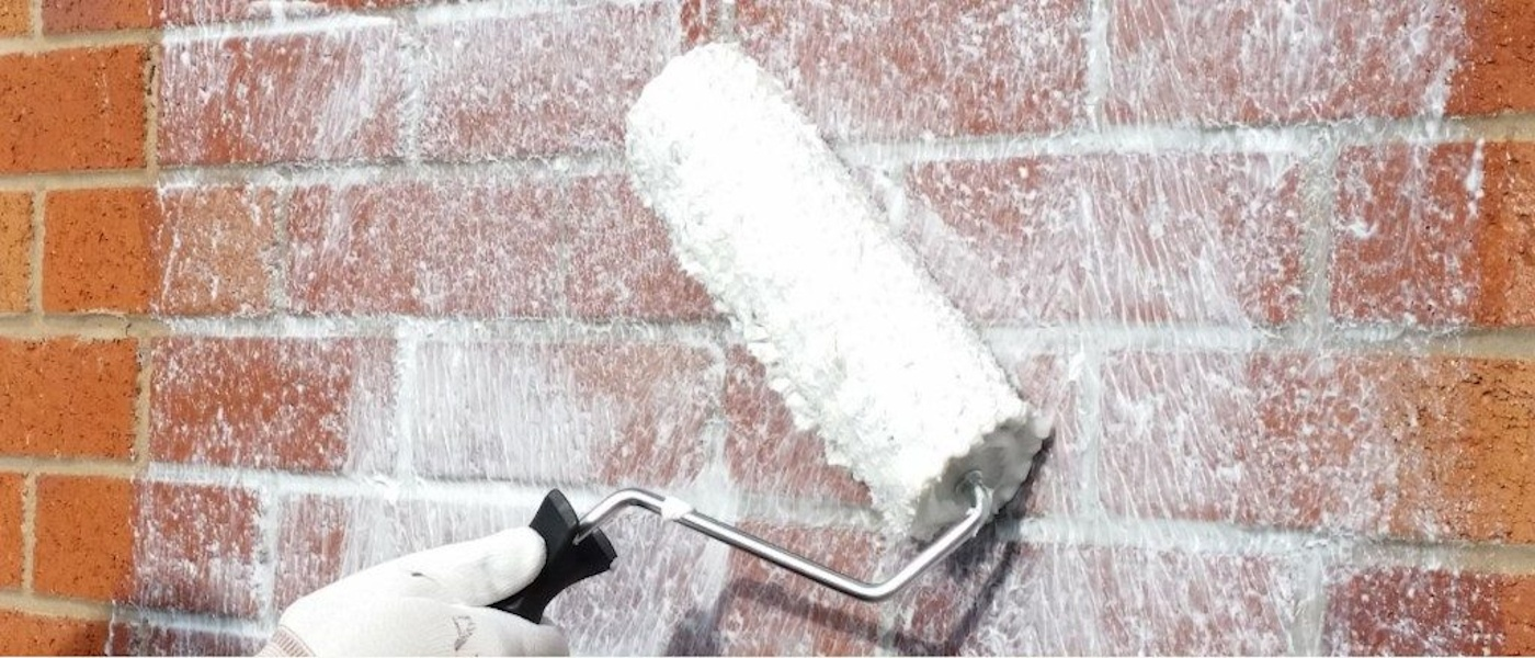 ProPERLA masonry Creme