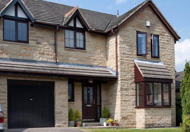 doors windows wye valley home improvements